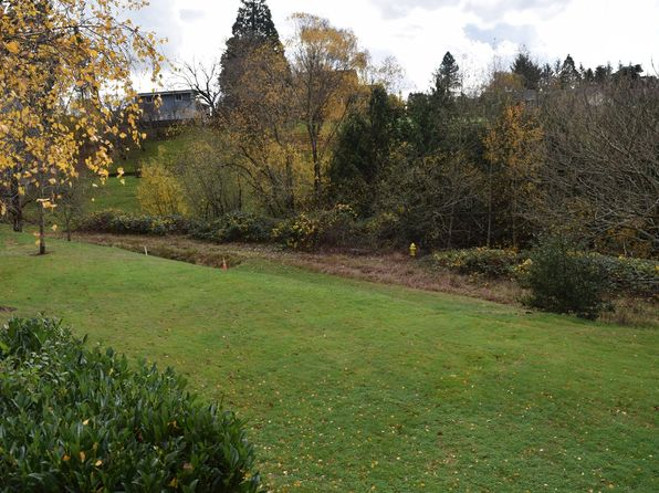 null bed null bath Vacant Land at 0 NW Lovejoy Portland, OR, 97229 is for sale at 239k - 1 of 11