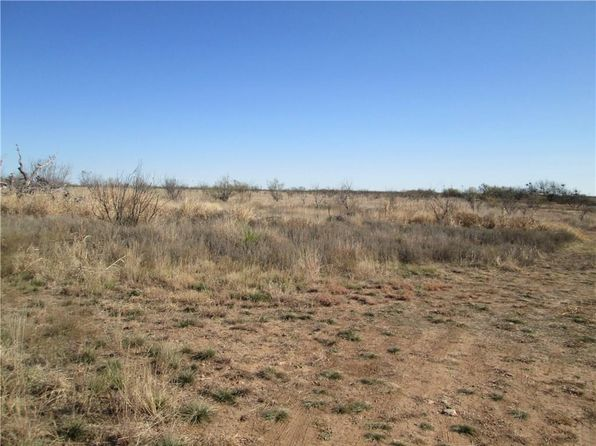 null bed null bath Vacant Land at  Tbd Cr Cr No City, TX, 79603 is for sale at 224k - 1 of 6