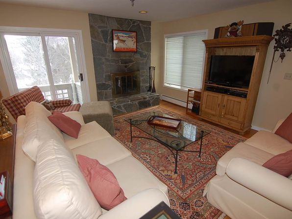 3 bed 3 bath Condo at 47 High Point Drive Crown Point B 122 Stratton, VT, 05155 is for sale at 345k - 1 of 13
