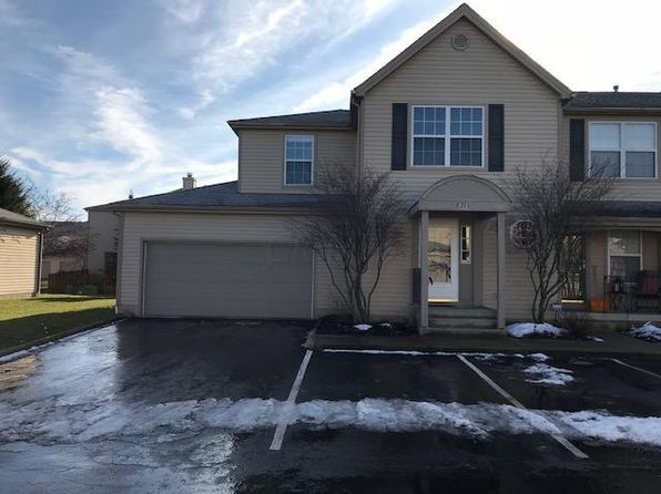 3 bed 2.5 bath Condo at 5711 Mango Ln Hilliard, OH, 43026 is for sale at 150k - 1 of 29
