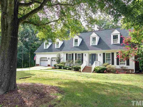 3 bed 5 bath Single Family at 81 Mountain Laurel Pl Angier, NC, 27501 is for sale at 394k - 1 of 24