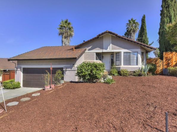 3 bed 2 bath Single Family at 3411 Casalino Ct San Jose, CA, 95148 is for sale at 700k - 1 of 31