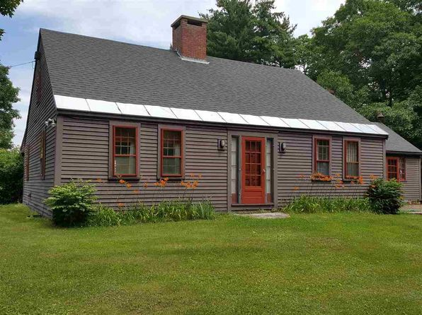 2 bed 2 bath Single Family at 189 SIMON HILL RD EFFINGHAM, NH, 03882 is for sale at 216k - 1 of 36
