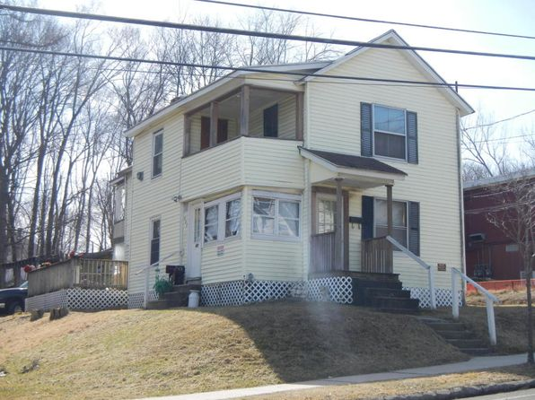 4 bed 2 bath Multi Family at 227-229 Linden St Pittsfield, MA, 01201 is for sale at 59k - 1 of 17