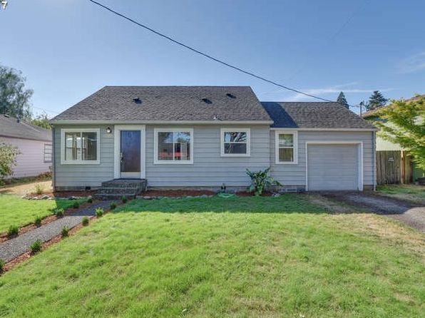 3 bed 1 bath Single Family at 1759 NE Garfield St Camas, WA, 98607 is for sale at 259k - 1 of 32