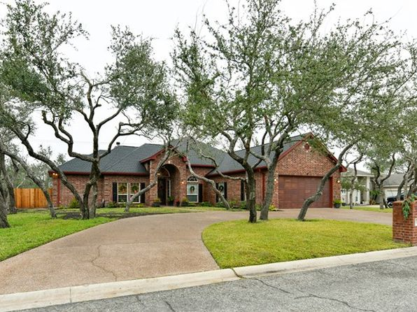 3 bed 3 bath Single Family at 111 Forest Hls Rockport, TX, 78382 is for sale at 405k - 1 of 32