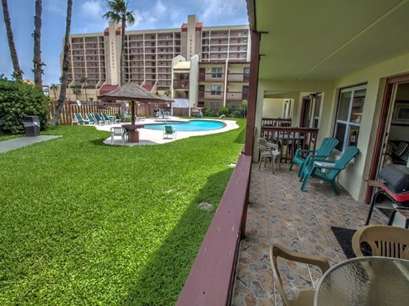 2 bed 2 bath Condo at 108 E MORNINGSIDE DR SOUTH PADRE ISLAND, TX, 78597 is for sale at 150k - 1 of 22