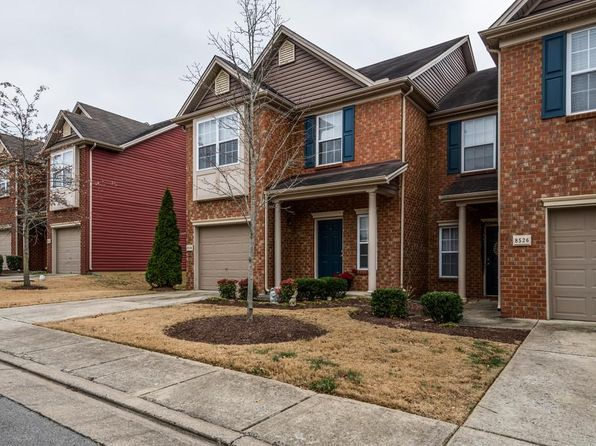 3 bed 3 bath Condo at 8528 CALISTOGA WAY BRENTWOOD, TN, 37027 is for sale at 248k - 1 of 29