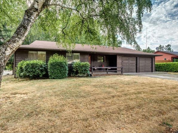 3 bed 2 bath Single Family at 2001 Carol Ave Newberg, OR, 97132 is for sale at 315k - 1 of 30