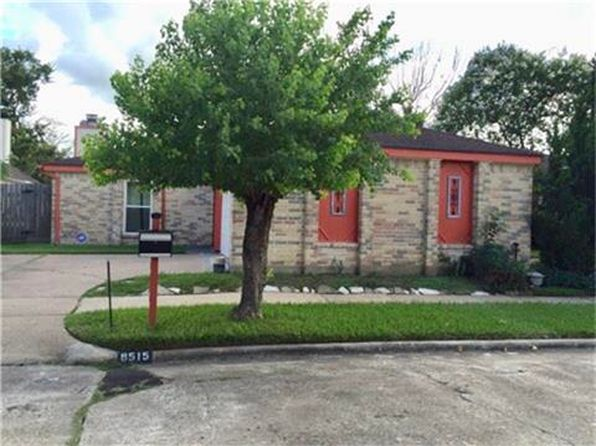 3 bed 2 bath Single Family at 8515 Old Brook Dr Houston, TX, 77071 is for sale at 150k - 1 of 16