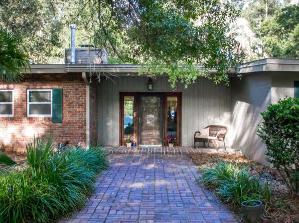 4 bed 4 bath Single Family at 1801 NW 31st Ter Gainesville, FL, 32605 is for sale at 375k - 1 of 33