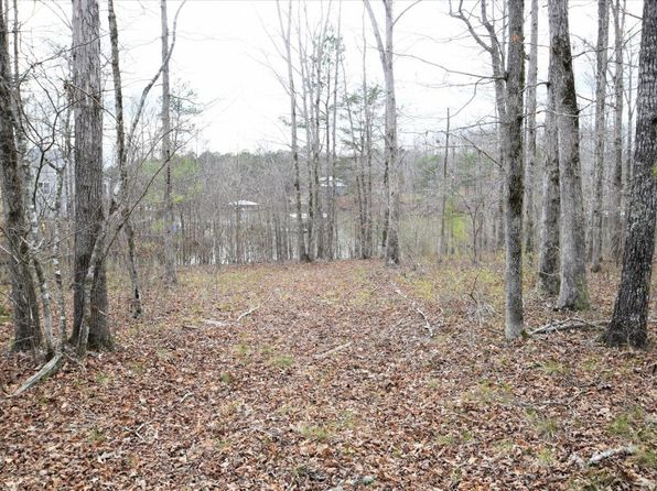 null bed null bath Vacant Land at 24 E Lakeshore Dr Double Springs, AL, 35553 is for sale at 110k - 1 of 3