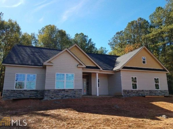 4 bed 2 bath Single Family at 324 Davis Rd Locust Grove, GA, 30248 is for sale at 220k - 1 of 5