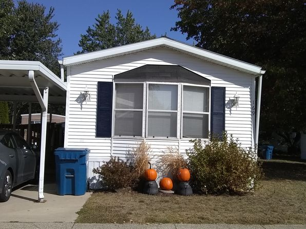 2 bed 2 bath Single Family at 169 Kleyla Dr SE Grand Rapids, MI, 49548 is for sale at 27k - 1 of 5