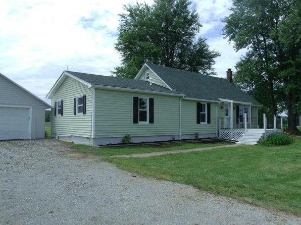 2 bed 2 bath Single Family at 18353 Wheeler Green Rd Marysville, OH, 43040 is for sale at 170k - 1 of 20