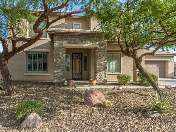 4 bed 3.5 bath Single Family at 18427 W Banff Ln Surprise, AZ, 85388 is for sale at 408k - 1 of 36