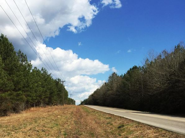 null bed null bath Vacant Land at 5246 Highway 29 S Ovett, MS, 39464 is for sale at 137k - 1 of 5