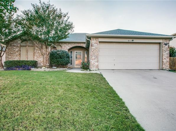 3 bed 2 bath Single Family at 8117 Fox Chase Dr Fort Worth, TX, 76137 is for sale at 185k - 1 of 24