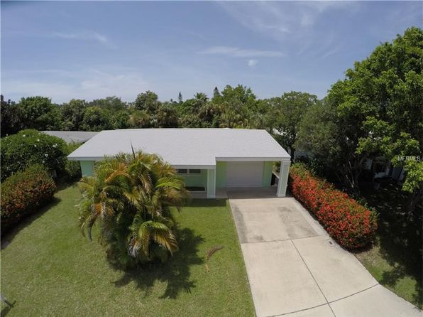 3 bed 2 bath Single Family at 206 160th Ter Redington Beach, FL, 33708 is for sale at 320k - 1 of 25