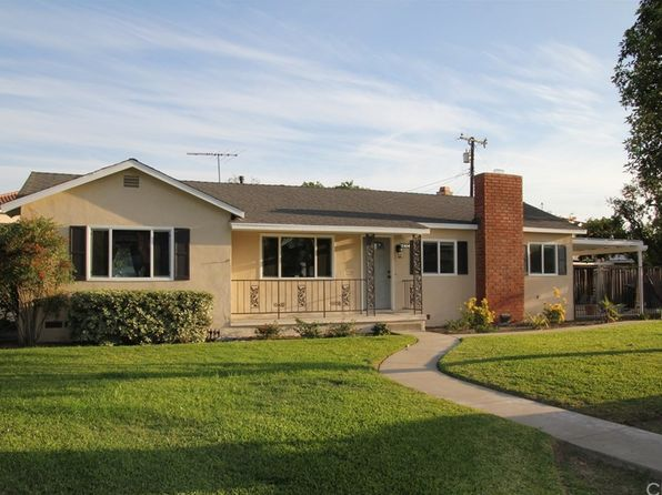 3 bed 2 bath Single Family at 10404 Bellder Dr Downey, CA, 90241 is for sale at 598k - 1 of 10