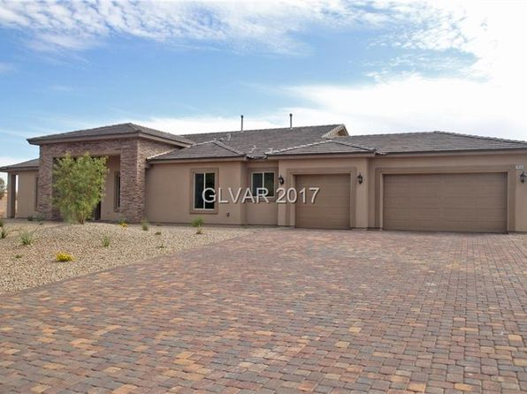 4 bed 4 bath Single Family at 3002 Thurman Ave Las Vegas, NV, 89120 is for sale at 675k - 1 of 21