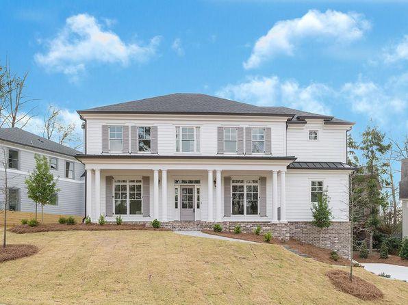 4 bed 4 bath Single Family at 1175 Sheridan Rd NE Atlanta, GA, 30324 is for sale at 839k - 1 of 34
