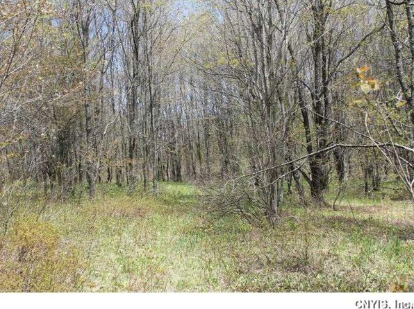 null bed null bath Vacant Land at 00 N Neff Rd Leyden, NY, 13433 is for sale at 17k - 1 of 11