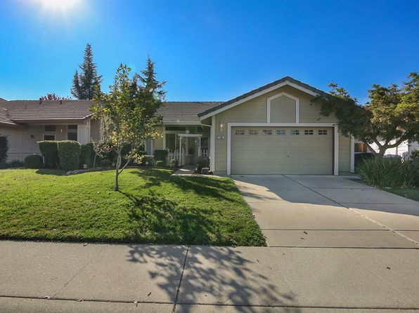 3 bed 2 bath Single Family at 160 Oxburough Dr Folsom, CA, 95630 is for sale at 420k - 1 of 26