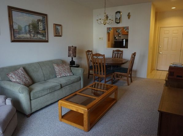 1 bed 1 bath Condo at 6404 Richmond Rd West Milford, NJ, 07480 is for sale at 80k - 1 of 13
