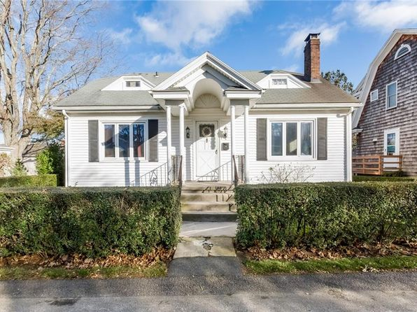 3 bed 1 bath Single Family at 4 Champlin Pl Newport, RI, 02840 is for sale at 525k - 1 of 18