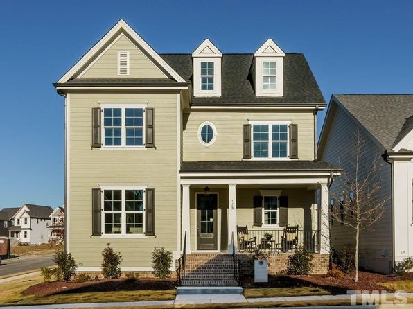 4 bed 3 bath Single Family at 179 Quarter Gate Trce Chapel Hill, NC, 27516 is for sale at 400k - 1 of 23