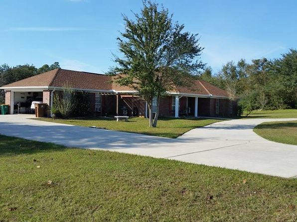 4 bed 2 bath Single Family at 11129 Jason Dr Pass Christian, MS, 39571 is for sale at 278k - 1 of 24