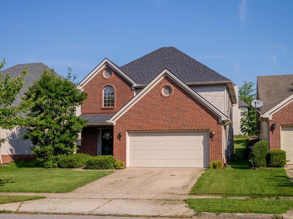 3 bed 3 bath Single Family at 352 Shoreside Dr Lexington, KY, 40515 is for sale at 195k - 1 of 19