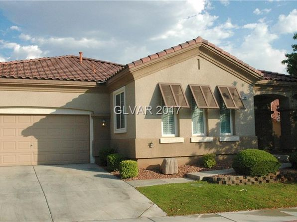 3 bed 3 bath Single Family at 2841 Bassano Ct Henderson, NV, 89052 is for sale at 515k - 1 of 20