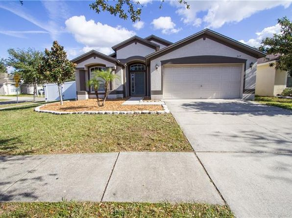 3 bed 2 bath Single Family at 517 9TH ST NE RUSKIN, FL, 33570 is for sale at 190k - 1 of 23
