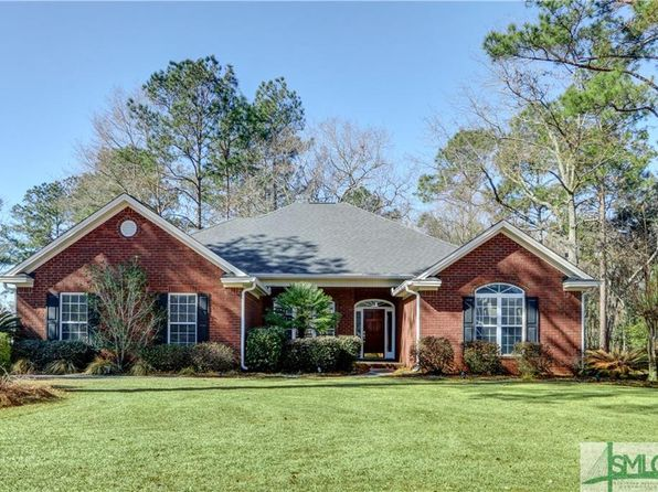 3 bed 3 bath Single Family at 208 Stephanie Ave Rincon, GA, 31326 is for sale at 270k - 1 of 30