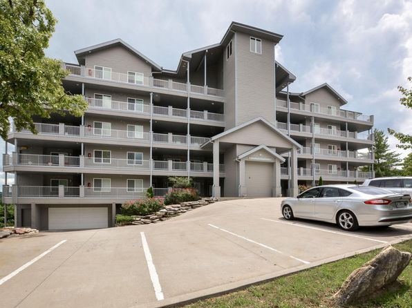 3 bed 3 bath Townhouse at 14 Treehouse Ln Branson, MO, 65616 is for sale at 400k - 1 of 26