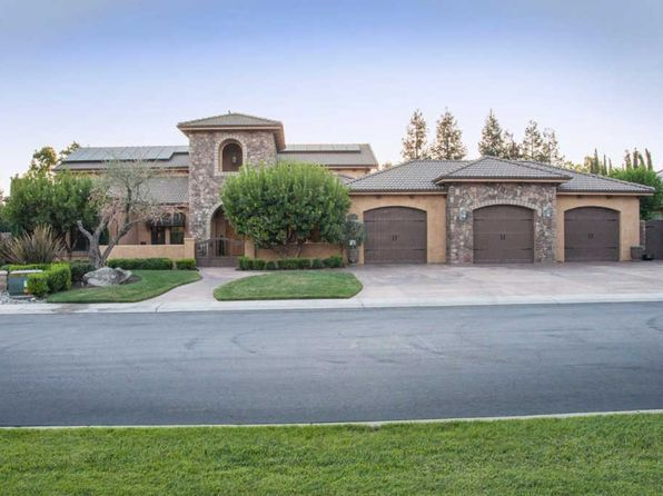 3 bed 2.5 bath Single Family at 1945 Bordeaux Dr Tulare, CA, 93274 is for sale at 707k - 1 of 86