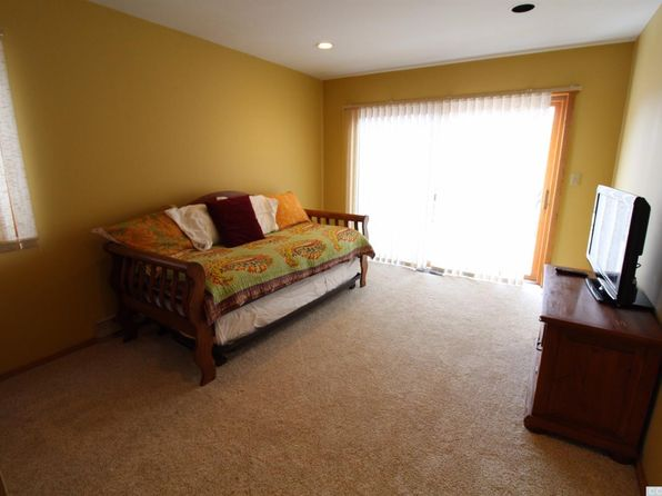 3 bed 3 bath Single Family at 14 Windham Mountain Vlg Windham, NY, 12496 is for sale at 399k - 1 of 22