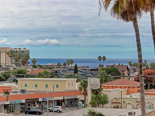 Homes For Sale Paseo De La Playa Redondo Beach Ca