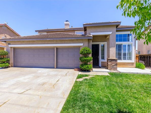 3 bed 3 bath Single Family at 30938 Thorn Tree Way Menifee, CA, 92584 is for sale at 452k - 1 of 41