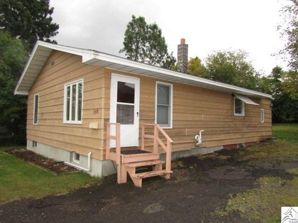 3 bed 1 bath Single Family at 548 E Washington St Ely, MN, 55731 is for sale at 49k - 1 of 15