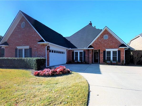 4 bed 4 bath Single Family at 1916 Vintage Dr Denton, TX, 76210 is for sale at 365k - 1 of 36