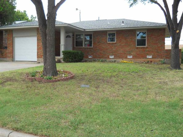 3 bed 2 bath Single Family at 6431 NW Compass Dr Lawton, OK, 73505 is for sale at 65k - 1 of 26