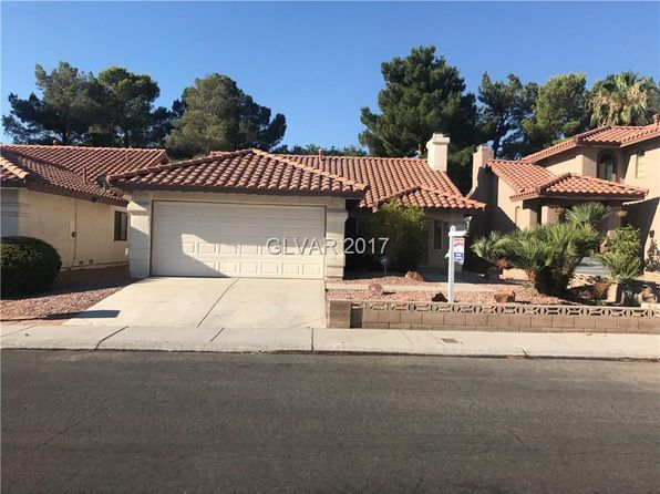 3 bed 2 bath Single Family at 9005 Crystal Glass Dr Las Vegas, NV, 89117 is for sale at 255k - 1 of 24