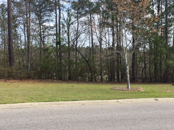 null bed null bath Vacant Land at  Lot 1 Steeplechase Aiken, SC, 29803 is for sale at 55k - 1 of 2