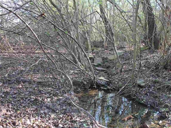 null bed null bath Vacant Land at Undisclosed Address Heber Springs, AR, 72543 is for sale at 20k - 1 of 5