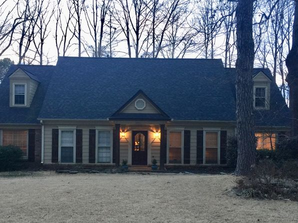 5 bed 4 bath Single Family at 2165 WICKERSHAM LN GERMANTOWN, TN, 38139 is for sale at 370k - 1 of 34
