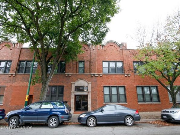 2 bed 2 bath Condo at 2435 N Sheffield Ave Chicago, IL, 60614 is for sale at 499k - 1 of 17