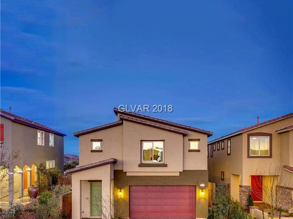 5 bed 3 bath Single Family at 2301 Mundare Dr Henderson, NV, 89002 is for sale at 353k - 1 of 31